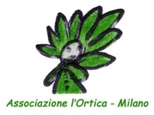 Associazione Ortica