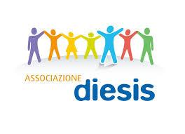 Associazione Diesis